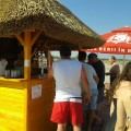 Filipka Beach Bar
